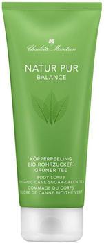 charlotte-meentzen-natur-pur-balance-koerperpeeling-bio-rohrzucker-gruener-tee-200ml