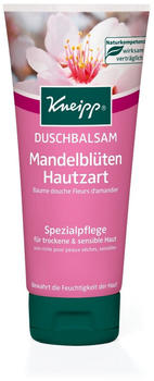 kneipp-duschbalsam-mandelblueten-hautzart-6x200ml