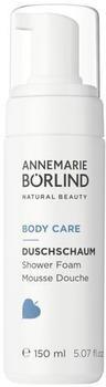 annemarie-boerlind-body-duschschaum-150ml