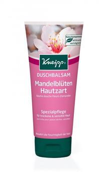 kneipp-duschbalsam-mandelblueten-hautzart-3x200ml