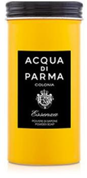 acqua-di-parma-colonia-powder-soap-70gr