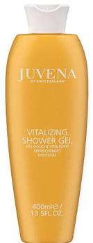 juvena-duschgel-400ml