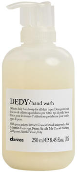 davines-dedy-hand-wash-250ml