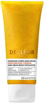 decleor-aroma-cleanse-body-gommage-1000-grains-corps-200ml