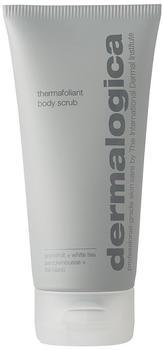 dermalogica-thermafoliant-body-scrub-177ml