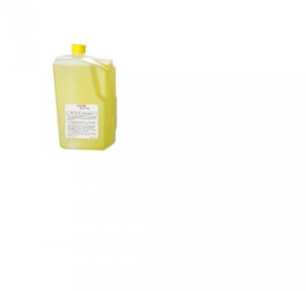 CWS-boco Cream Slim standard Zitrusduft (500ml)