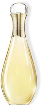dior-jadore-huile-douche-et-de-bain-200-ml