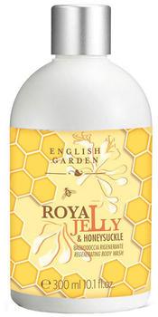 atkinsons-english-garden-royal-jelly-honeysuckle-bath-foam-300ml