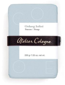 atelier-cologne-oolang-infini-stueckseife-200-g