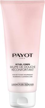 payot-rituel-corps-baume-de-douche-reconfortant-200ml