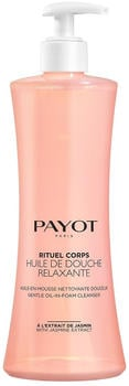 payot-le-corps-huile-de-douche-relaxante-400ml
