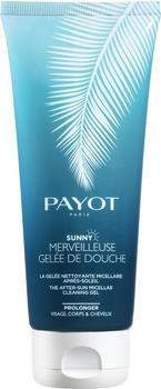 payot-sunny-merveilleuse-gelee-de-douche-200ml