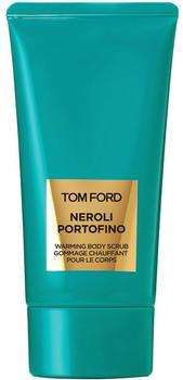 tom-ford-neroli-portofino-warming-body-scrub-150ml