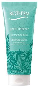 biotherm-revitalizing-blend-bath-therapy-koerperpeeling-200ml