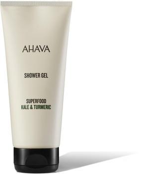 ahava-superfood-duschgel-200ml