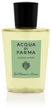 acqua-di-parma-colonia-futura-shower-and-shampoo-gel-200ml