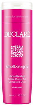 declare-body-care-smell-enjoy-duschgel-400ml
