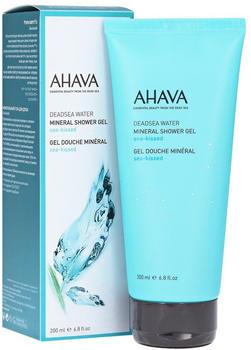 ahava-mineral-showergel-sea-kissed-200ml