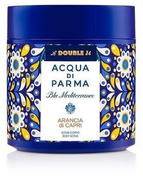 acqua-di-parma-blu-mediterraneo-arancia-di-capri-body-scrub-200-ml