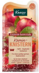 kneipp-kaminknistern-badesalz-60g
