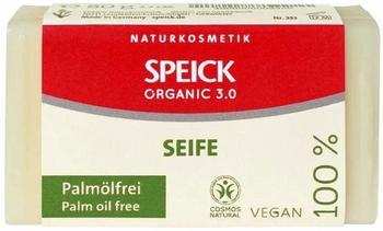 speick-organic-30-80g