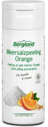 bergland-wellness-orange-koerperpeeling-220-g