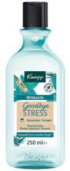 kneipp-wirkdusche-goodbye-stress-250ml