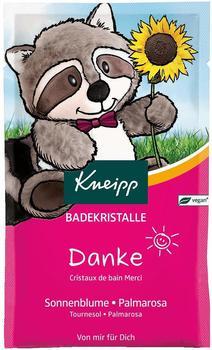 kneipp-badekristalle-danke-60g