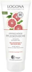 logona-bio-grapefruit-bio-aloe-vera-erfrischende-pflegedusche-duschgel-200ml