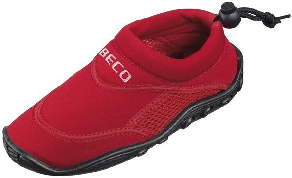 Beco Surfshoe K (92171)