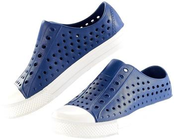 Speeron Strandschuh Modell ''Sneaker'', Größe 40