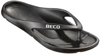 Beco 90320 black
