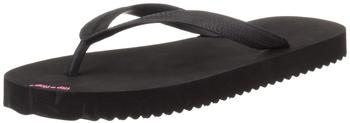 flip*flop Originals Women 30101 black