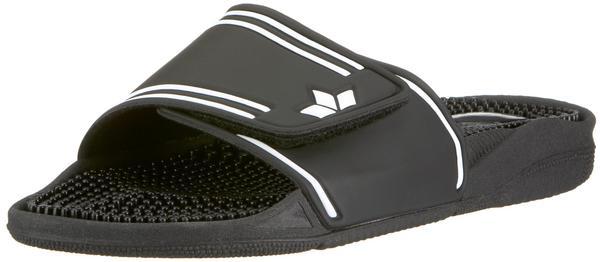 Lico Pool black