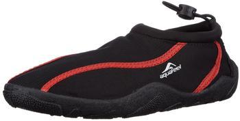 Fashy Aquafeel Aqua-Schuh schwarz