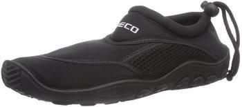 Beco 9217 black