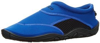 Beco 9217 blau/schwarz
