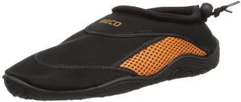 Beco 9217 black/orange