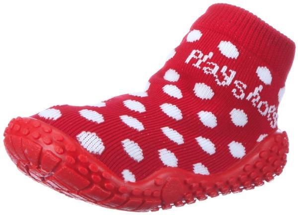 Playshoes Aqua-Socke