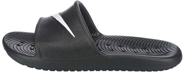 Nike Kawa Shower black/white