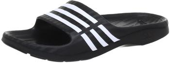 Adidas Duramo Sleek black/white