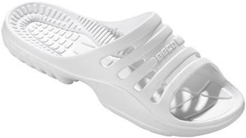 Beco 90652 white