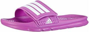 Adidas Halva 4 CF K flash pink/white/flasch pink