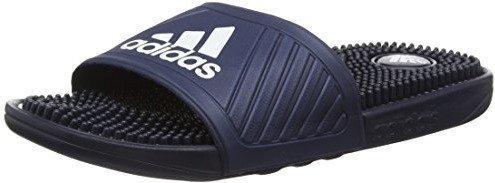 Adidas Voolossage collegiate navy/white/collegiate navy