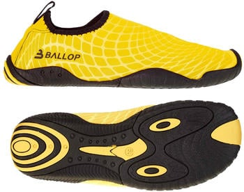 ballop-shoes-spider-yellow