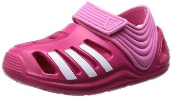 Adidas Zsandal I pink (B40352)