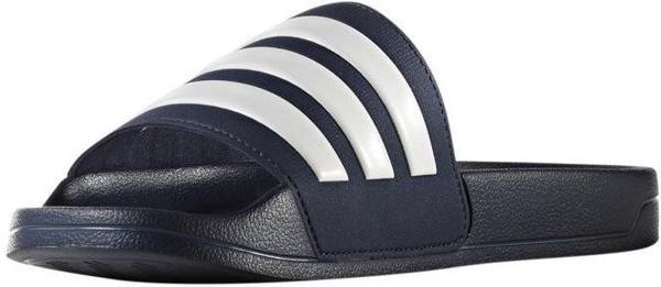 Adidas Cloudfoam Adilette Slide
