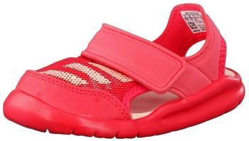 Adidas FortaSwim I