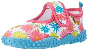 Playshoes 174751 pink