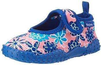Playshoes 174752 pink